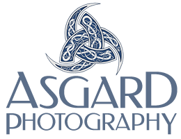 Asgard Photography
